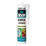 SA300 - BISON Acrylic 300ml