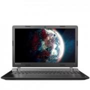 LENOVO 100/80QQ013PBM 100/BLACK /15.6 HD/GF920M-2G/I3-5005U/4G/1TB/DVD/DOS