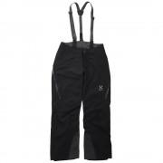 【セール実施中】【送料無料】ホグロフス HAGLOFS LINE PANT パンツ 602982