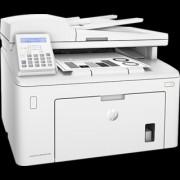 HP LaserJet Pro MFP M227fdn (Print Scan Copy Fax Duplex Network) (G3Q79A)
