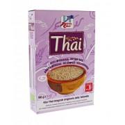 Orez bio Thai brun 500g