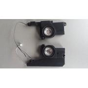 Колонки лява и дясна ASUS N56V8