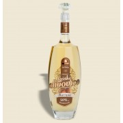 Slivovice Barrique 50% 0,7L - Ital