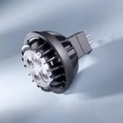 Philips MASTER LEDspot 8-50W 840 GU5.3 MR16 DIM