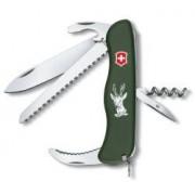 Victorinox Hunter 0.8873.4