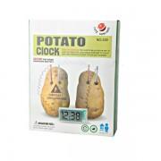 Joc Ceasul Cartof Cute Sunlight 239