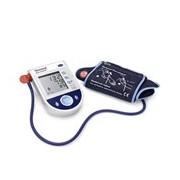 Tensoval duo control tensiómetro de braço 1unidade - Hartmann