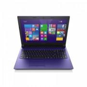 Laptop Lenovo IdeaPad 305 Intel Core i3-4005U 4GB DDR3 1000GB HDD Win 8.1 Mov