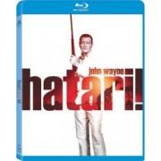 HATARI BluRay 1962