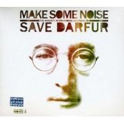 Artisti Diversi - Make Some Noise- Campaign (0093624996309) (2 CD)