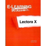E-Learning Uncovered by Diane Elkins