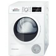 Сушилня Bosch WTW85460BY