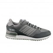 Adidas Originals férfi cipő-ZX 750 WV S79196