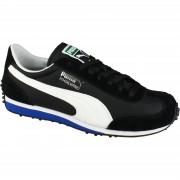 Pantofi sport barbati Puma Whirlwind Classic 35129384