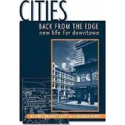 Cities Back from the Edge by Roberta Brandes Gratz