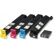 EPSON TONER CIANO PER ACULASER C9200N A3 C13S050476