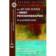 The Art and Science of Brief Psychotherapies by Mantosh J. Dewan