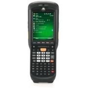 Terminal Portatil ZEBRA - 806 MHz, 3.7 pulgadas, 640 x 480 Pixeles, Si