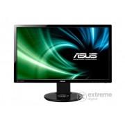 """Monitor Asus VG248QE 24"""""""