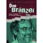 DAN BRANZEI 70.
