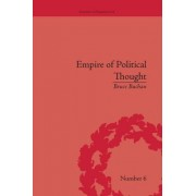 Empire of Political Thought: Indigenous Australians and the Language of Colonial Government