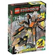 LEGO Battle Arachnoid