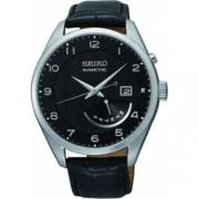 RL-01120-01: SEIKO SRN051P1-Preto