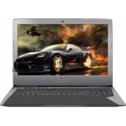 Laptop Asus ROG G752VT Intel Core Skylake i7-6700HQ 1TB+512GB 32GB GTX970M 3GB Win10 FullHD