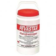 Rezerva pasta abraziva pentru maini Pevastar