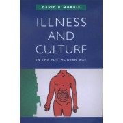 Illness and Culture in the Postmodern Age by David B. Morris