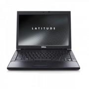 Laptop DELL E6400, Intel Core 2 Duo P8600, 2.4Ghz, 2Gb DDR2, 160Gb, DVD-RW, 14 inch, GRAD B fara baterie