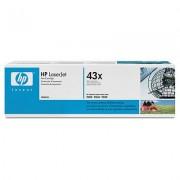 Toner HP C8543X (Negru)