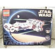 Lego Star Wars Ultimate Collector Series Tantive IV (10019) [overseas import regular article] (japan import)