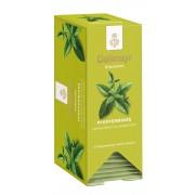 Билков чай Dallmayr от мента 25 пакетчета