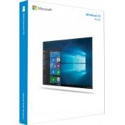 Windows 10 Home (USB - Nederlands)