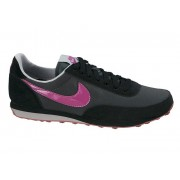 Nike női cipő-WMNS ELITE TEXTILE