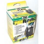 JBL ProFlow MINI 400 - DOPRODEJ