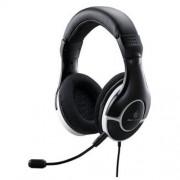 Ceres 300 slušalice sa mikrofonom Cooler Master SGH-2000-KWTA