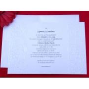 invitatii nunta cod 5287