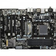 ASROCK 990FX EXTREME3/AM3+