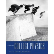 Essential College Physics: v. 2 by Andrew Rex