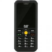 B30 Dual Sim Negru CAT