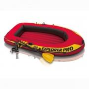 Intex - Лодка Explorer Pro 300