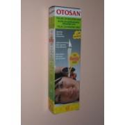 Otosan - sveća za uši (Kupa za higijenu uha)