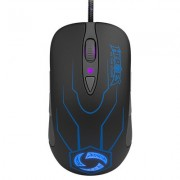 Mouse, SteelSeries Heroes of the Storm, Gaming