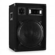 Omnitronic PA Box / Lautsprecher DX 1222 - 600 Watt
