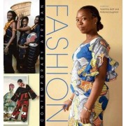 Contemporary African Fashion by Suzanne Gott
