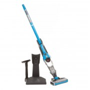 Bissell BOLT ION 18V Handheld 2 in 1 Vacuum 1312G
