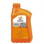 Repsol Fork Oil 5W 1l