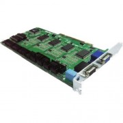 PLACA CAPTURA VIDEO NUUO SCB-G3-3004